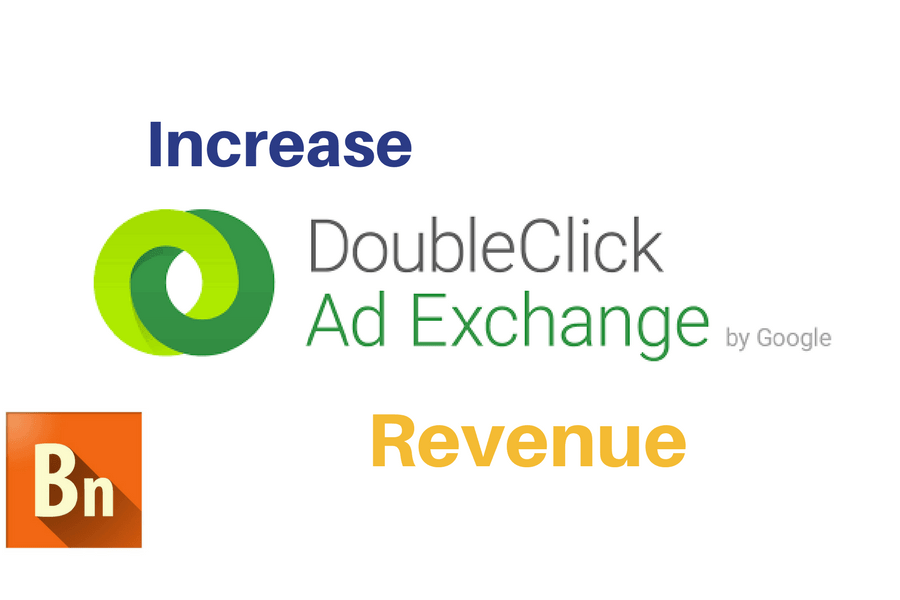 How to Increase ADX Ad Revenue with DFP?