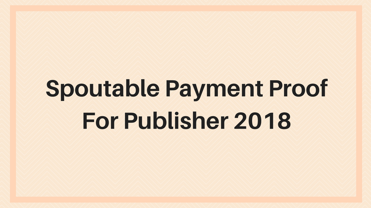 Spoutable Payment Proof 2020