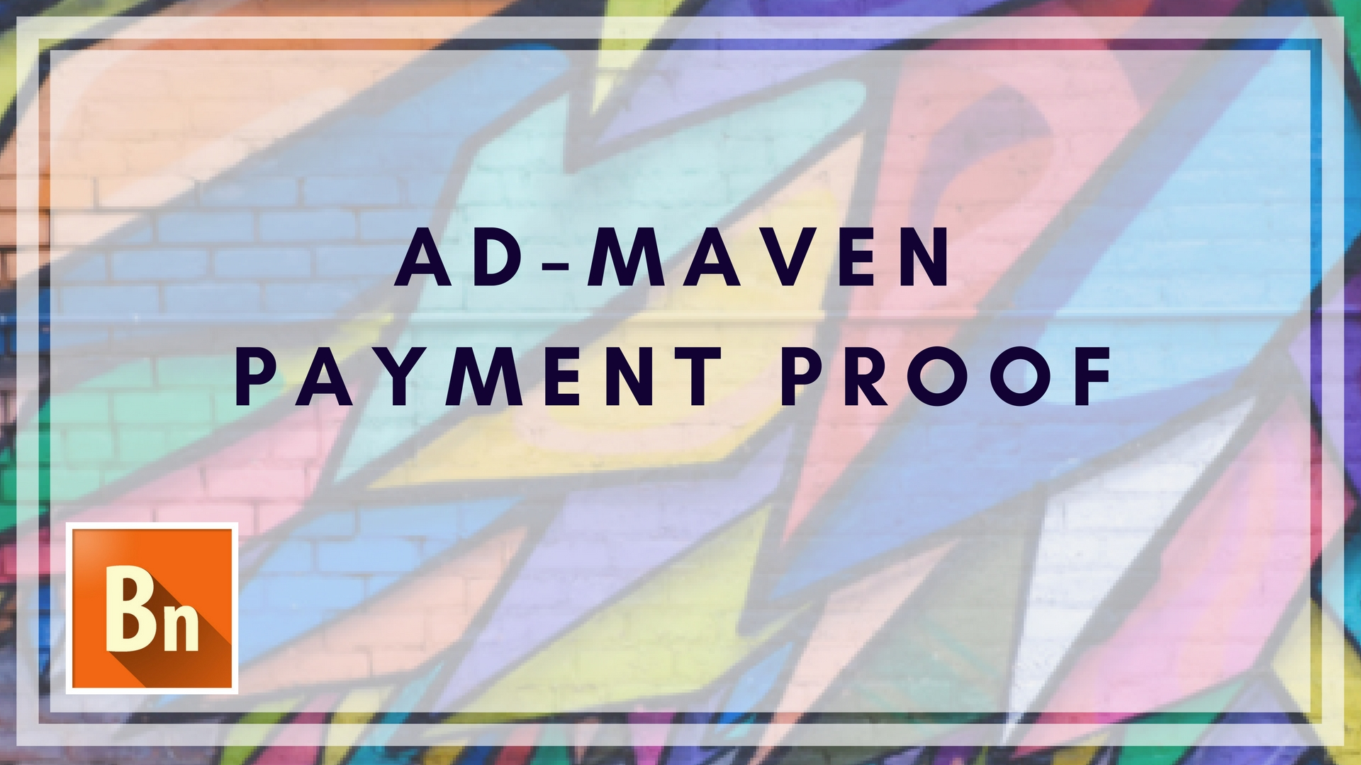 Ad-Maven Earnings Report for Publishers 2018
