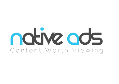 Native Ad Arbitrage Techniques and Tricks 2018