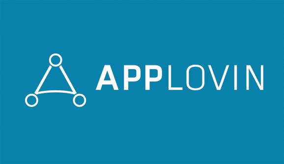 Applovin eCPM Rates 2018