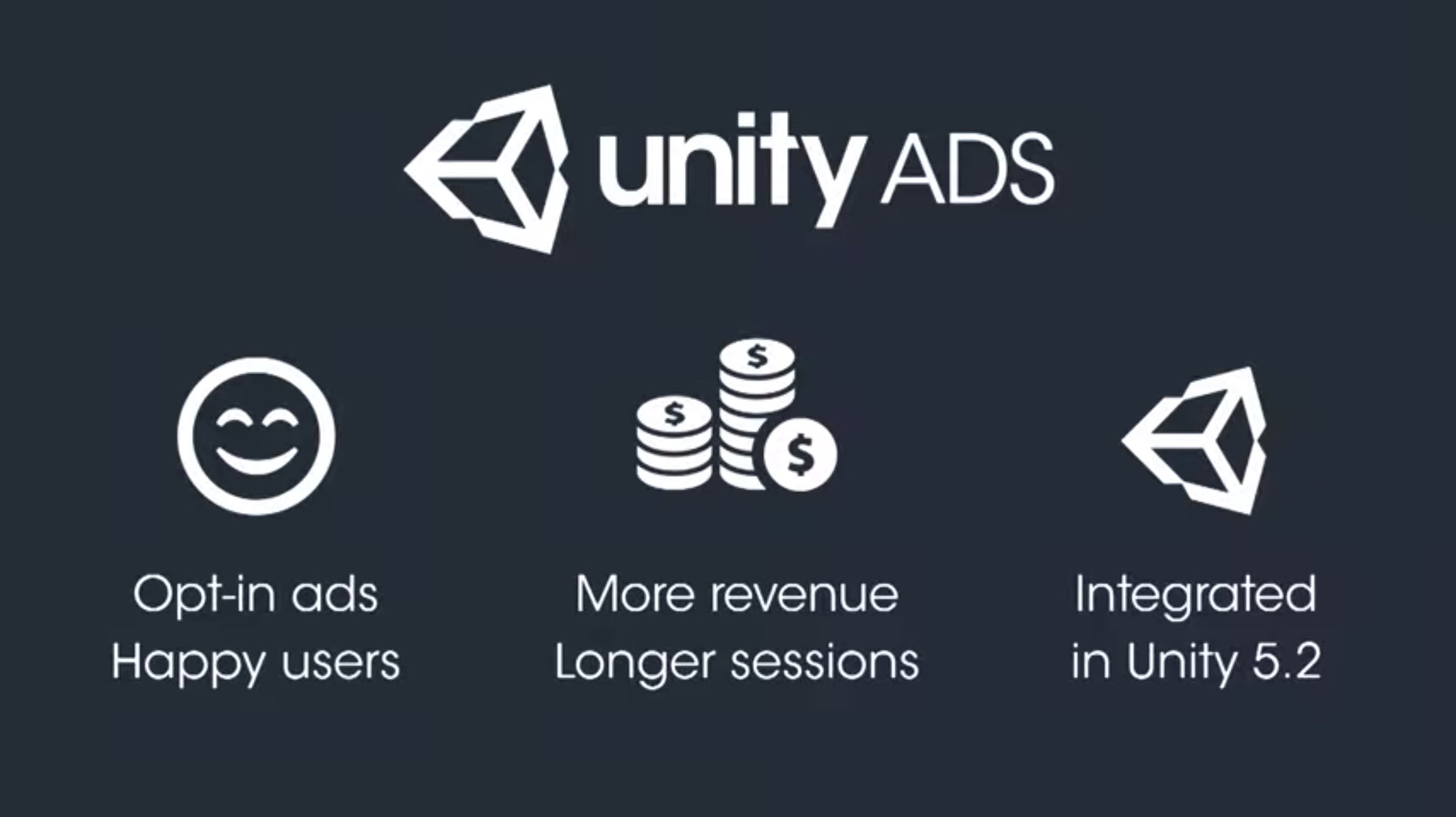 Admob vs Unity Ads Review 2018