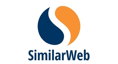 Top 10 Best Similarweb Alternatives of 2019