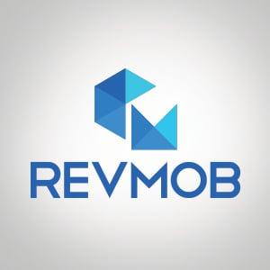 Revmob eCPM Rates 2020