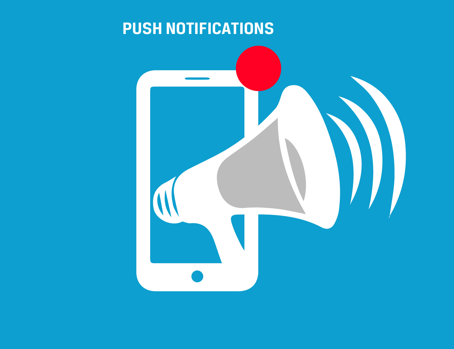10 Best Push Notification Service for WordPress Websites