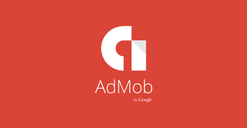 Admob eCPM Rates in the US 2019