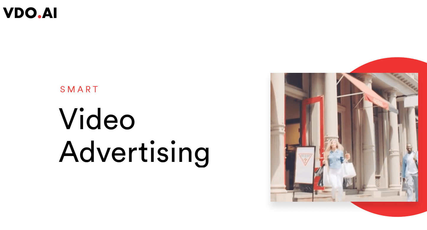 VDO.AI Review: Best Native Video Ad Network for Publishers