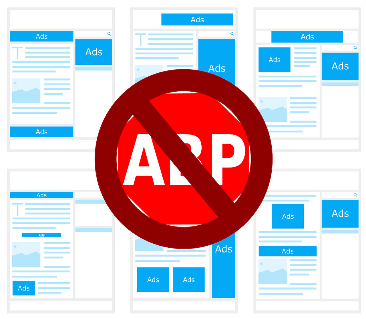 AdBlock Solutions for Publishers: How to Reclaim Your Lost Revenue?