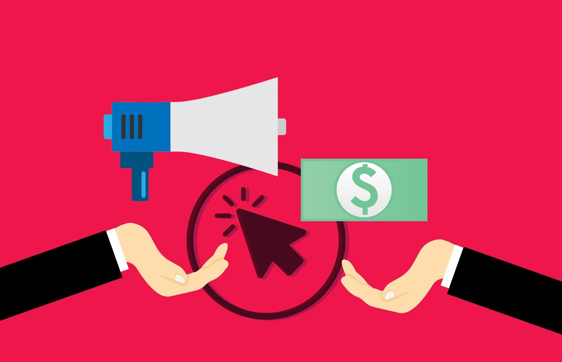 4 Signs your Website has Revenue Potential