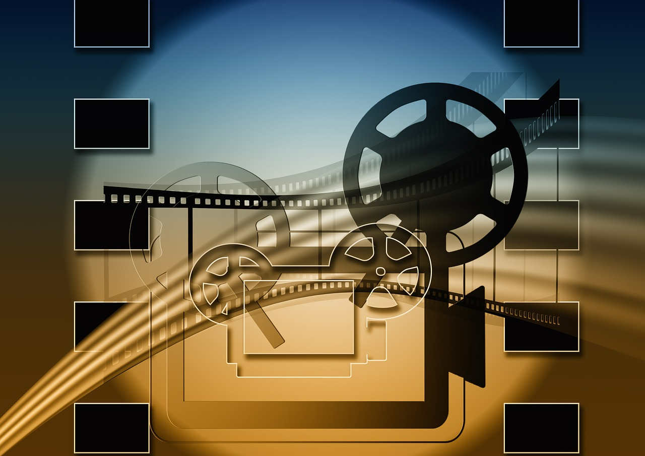5 Best Product Video Maker Tools Online for Free