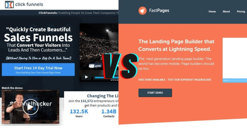 best-landing-page-builder-of-2020-fastpages-review