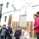 excursio art al carrer 3