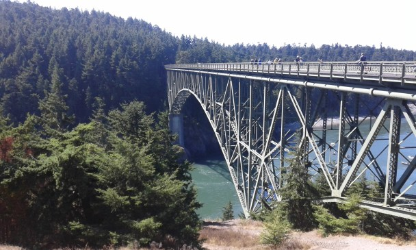 Deception Pass 3