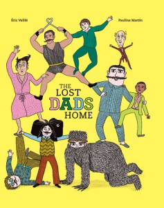 The-Lost-Dads-Home