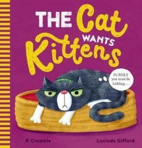 cat-wants-kittens
