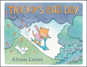 Trickys-Bad-Day-with-Outline