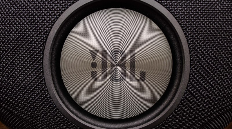 JBL Link 300 - Top 20 review products