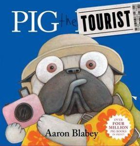 pig-the-tourist