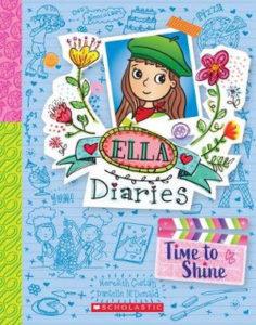ella-diaries-time-to-shine