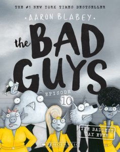 the-bad-guys-episode-10