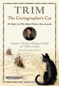 trim-the-cartographer-s-cat