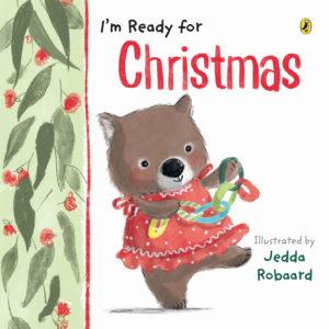 I'm-Ready-for-Christmas