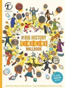 February 2020 Children's Book Roundup
