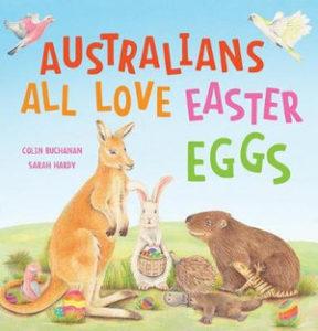 australians-all-love-easter-eggs