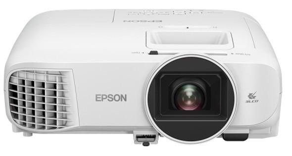 Epson EH-TW5700 2