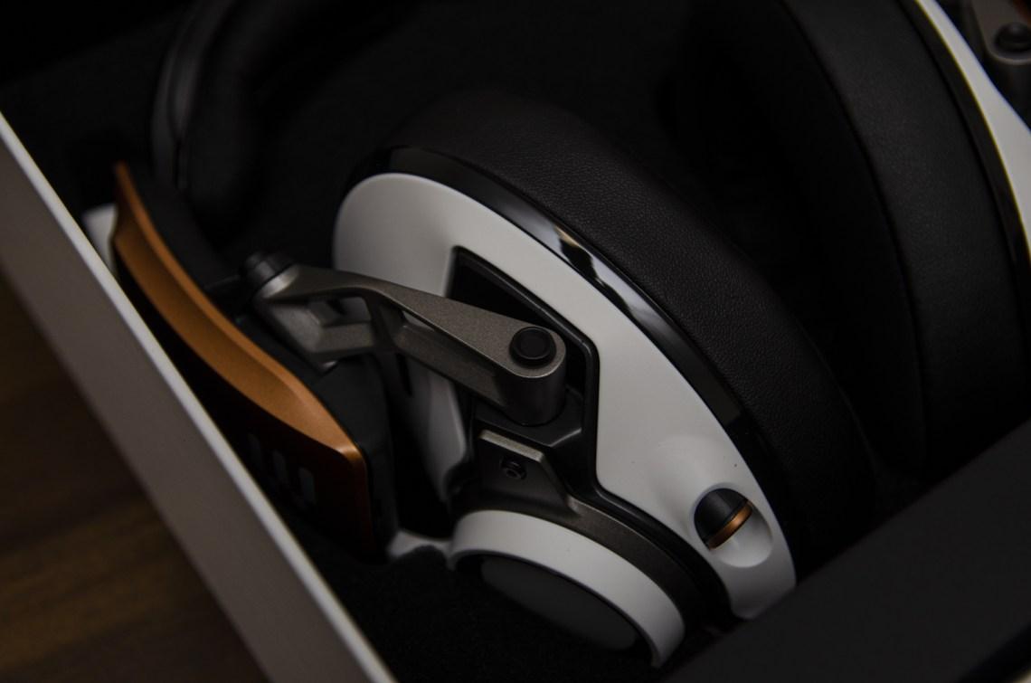 EPOS SENNHEISER GSP 601 Gaming Headset