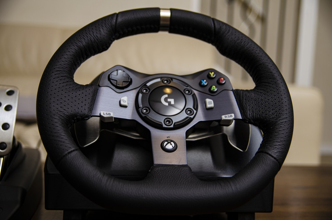 The Best Racing on PC 2021 (The Xbox Game Pass for PC February 2021 Roundup)