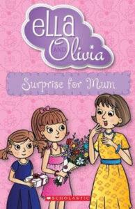 May 2021 Children's Book Roundup