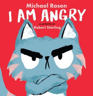 July 2021 - Children's Book Roundup