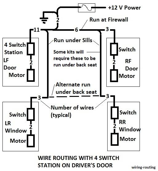 wiring routing?resize\\\\\\\=514%2C556 2004 saab 9 3 wiring diagram 2003 saab 9 3 radiator diagram Light Dimmer Switch at n-0.co
