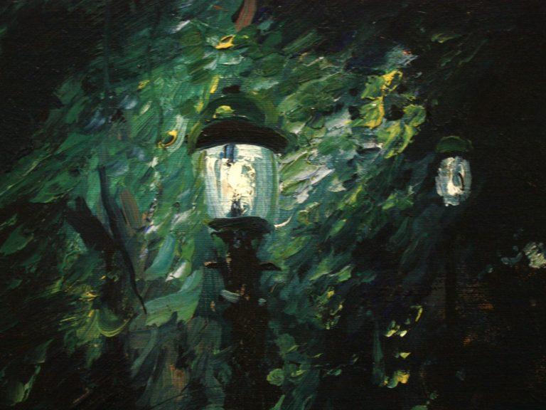 Отломъци {5}: Поезията на Хулио Кортàсар