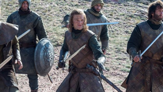 game_of_thrones_s06e03_young_ned_stark