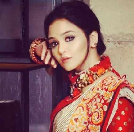 Sharlin Farzana