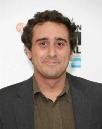 Jake DeVito