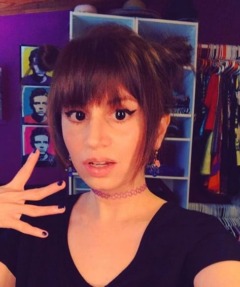Brandi Aguilar