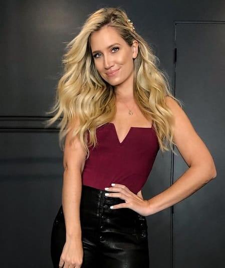 Kristine Picture