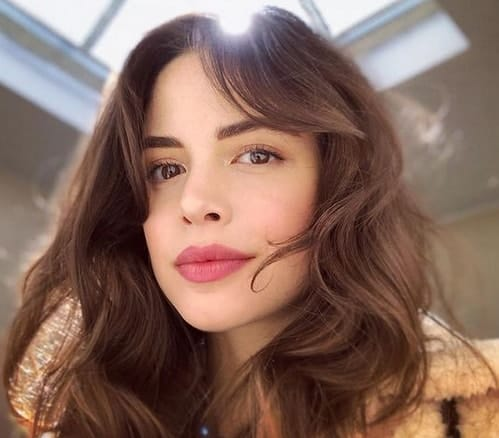 Conor Leslie
