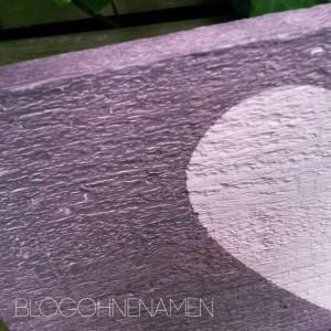 Hochzeit, Holz, Holz beplotten, idee, Krakelee, oramask, Oramask 810, Plotter, Schablone, Vinylfolie auf Holz, zweithochzeit,idee,geschenke