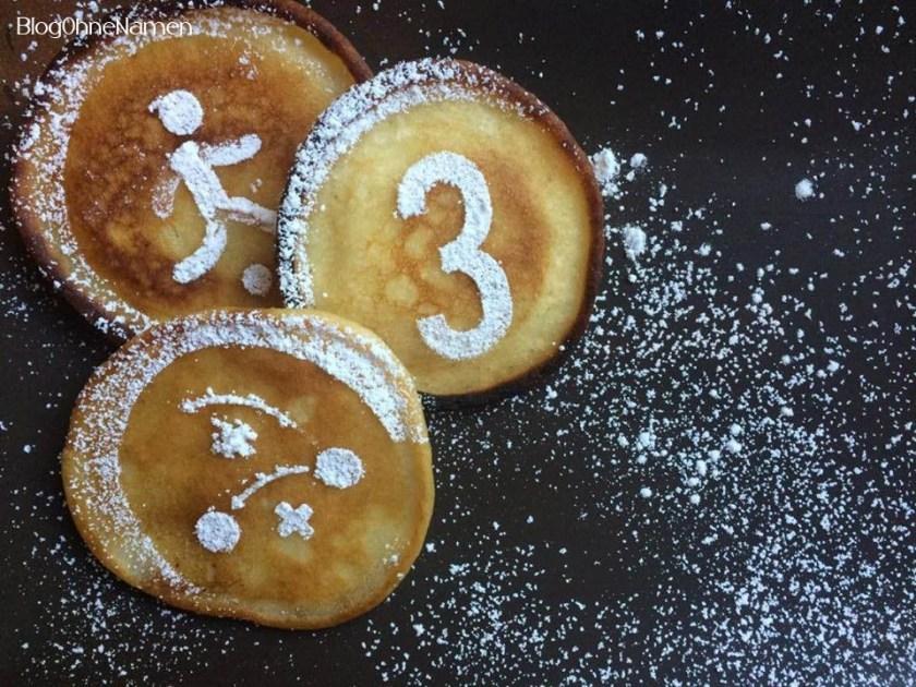 Mit dem Plotter und Windradfolie kann man wunderbar Schablonen für Torten,Muffins und Kuchen erstellen. ♥