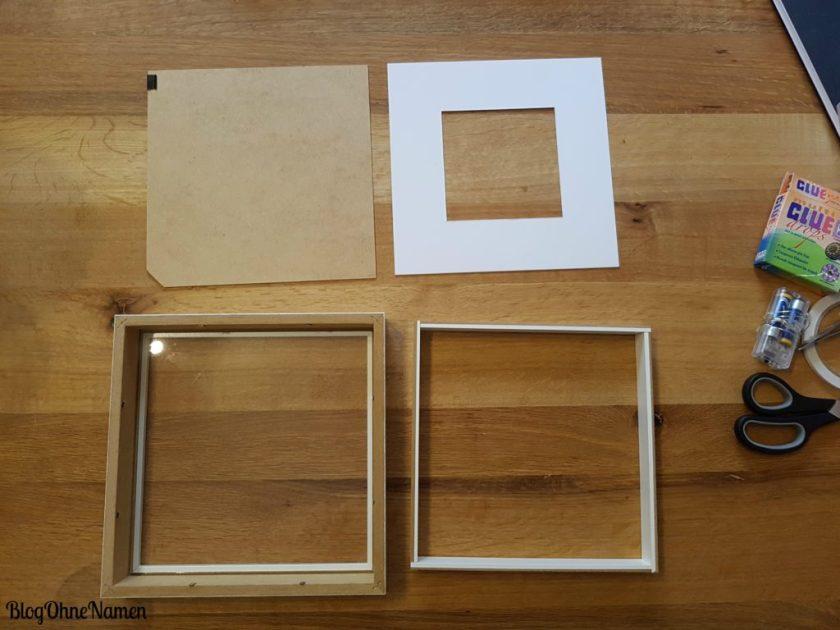 3d-bilderrahmen-mit-plottermotiv-und-sterntraumfolie-selbst-gestalten