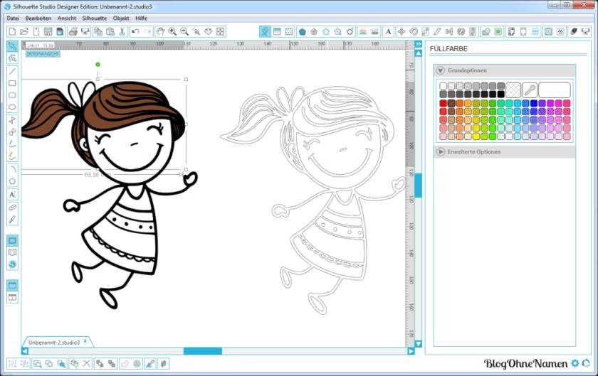 doodle-dateien-mehrfarbig-plotten-und-mit-dem-polygon-werkzeug-anpassen2