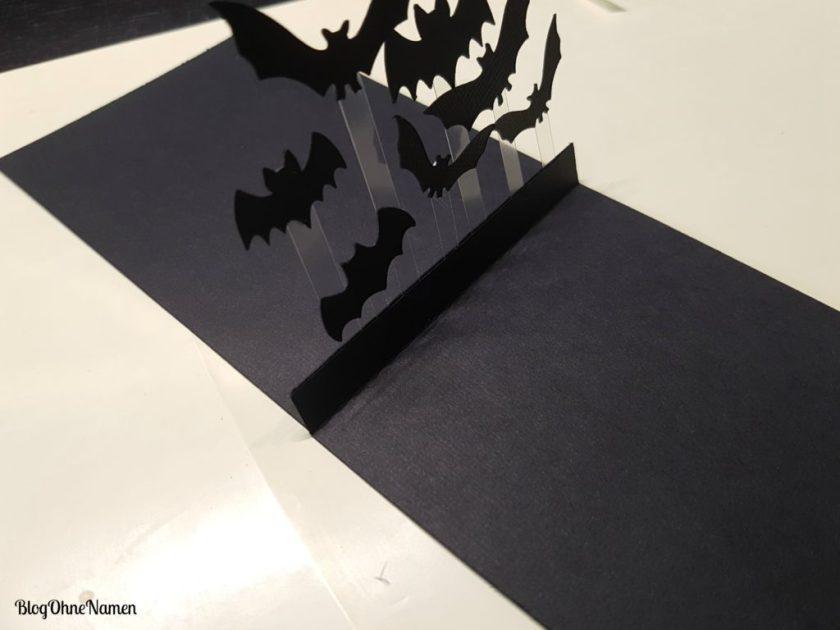 einfache-karte-zu-halloween-mit-plotter-freebie-10a