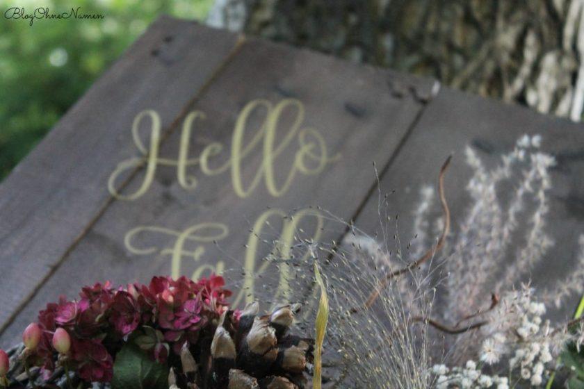 hello-fall-holz-beplotten-15a