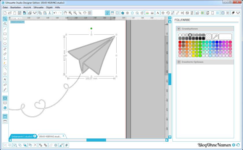 mehrfarbig-plotten-mit-gezeichneten-dateien2