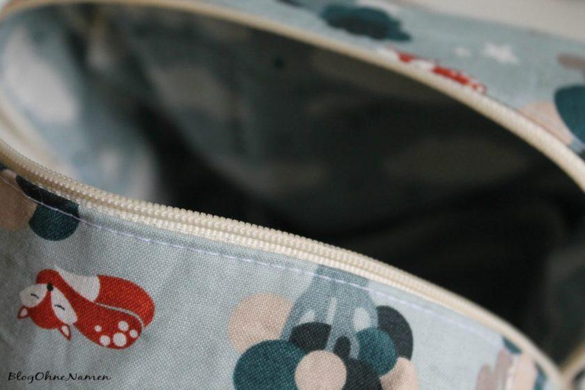 rucksack-rudi-7