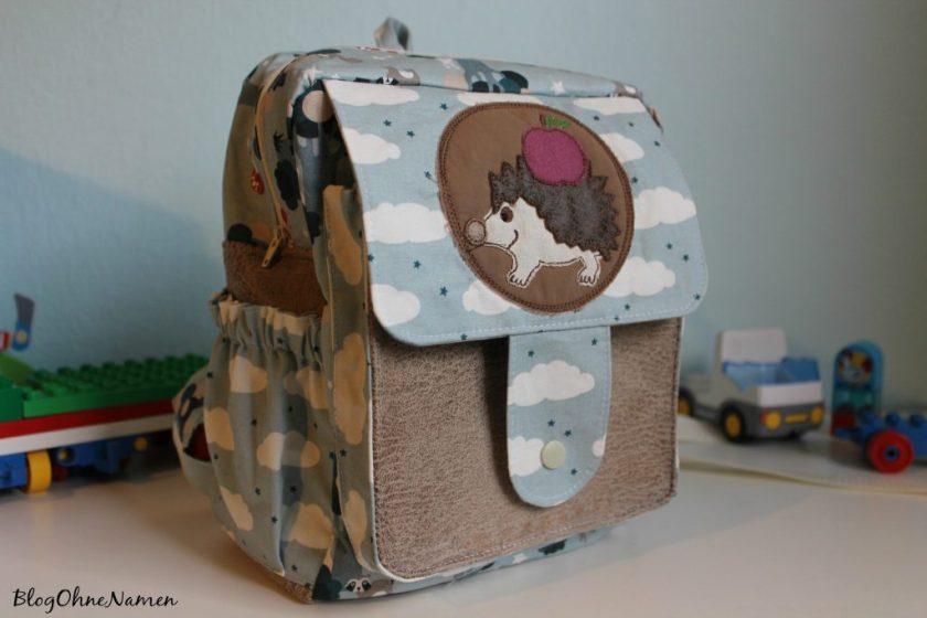 rucksack-rudi-mit-dem-freebie-igel-igor-1